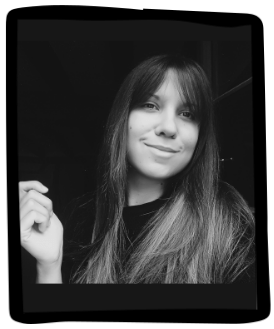 Anastasiia Kondratieva